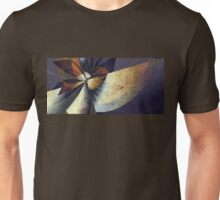 VeLLa Unisex T-Shirt