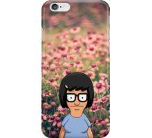 Majestic Tina iPhone Case/Skin