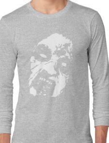 Evil Dead Cheryl Long Sleeve T-Shirt