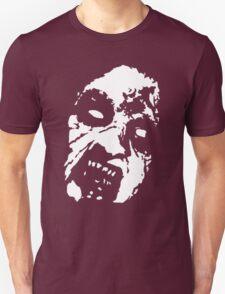 Evil Dead Cheryl Unisex T-Shirt
