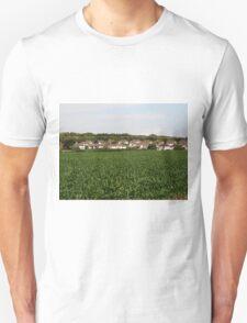 Across the Fields T-Shirt