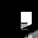 Emptiness by Bluesrose