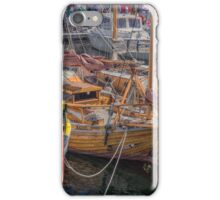Madoc, Hobart iPhone Case/Skin