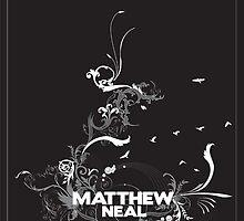 Matthew Neal by Matthew Neal