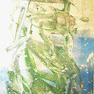 no .5 by Susan Grissom