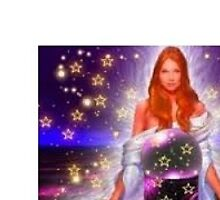 Affordable Psychic Readings Online NJ by onlinepsychic