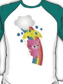 Hello Bear T-Shirt
