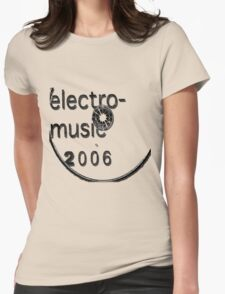 Elektro T-Shirt