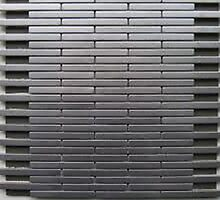 Brick Series wall Tiles - Série de brique de carreaux muraux de porcelain  by James  Chirst