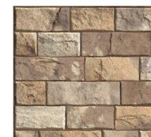 Elevation Series Wall Tiles - L'élévation des séries de carreaux muraux  by James  Chirst