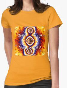 3rd Eye Productions T-Shirt
