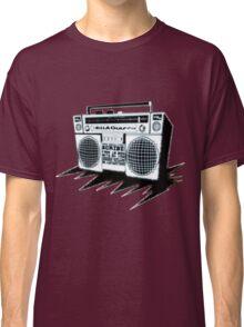 SterioGunnz Classic T-Shirt