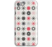 SpiroMania iPhone Case/Skin