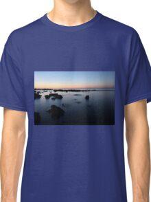 Rockin' In Paradise Classic T-Shirt