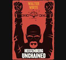 Heisenberg Unchained T-Shirt