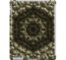 Decor 24 iPad Case/Skin