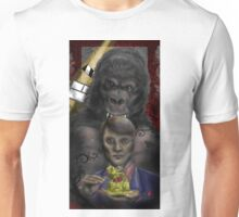 Tribute to De Laurentiis Company Unisex T-Shirt