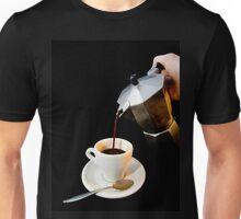Coffee  Tshirt Unisex T-Shirt