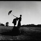 flying machine by wylderness