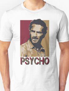 Rick T-Shirt