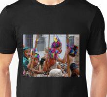 Cuenca Kids 586 Unisex T-Shirt