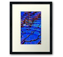 Untitled.00200 Framed Print