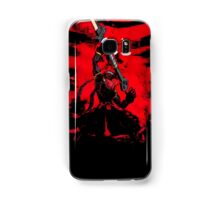 Magatsu Izanagi Shadow Attack Samsung Galaxy Case/Skin