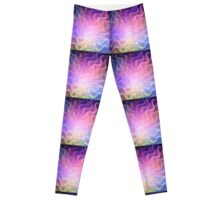 Blossoms Leggings