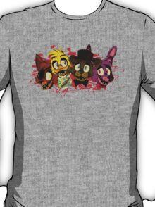 fnaf T-Shirt