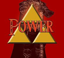 Power by Emothica