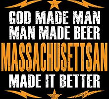 MASSACHUSETTSAN by fancytees