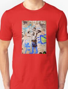 Che on Che T-Shirt