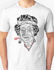 Pip Pip T-Shirt