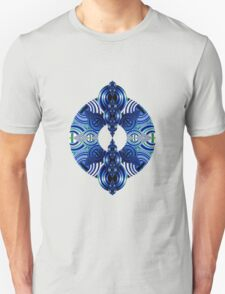 Rangear T-Shirt