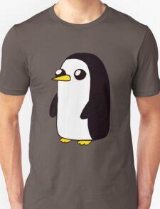 Penguin. T-Shirt