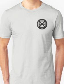 Exon Logo T-Shirt