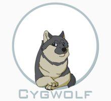 Cygwolf Kids Clothes