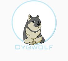 Cygwolf Unisex T-Shirt