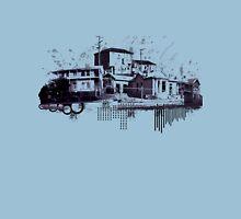 Urban Mix Unisex T-Shirt