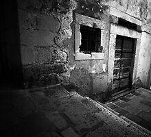 Dubrovnik III by jez92