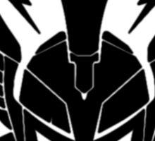 Sentinel Task Force. Sticker