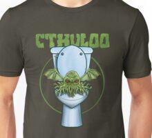 Cthuloo Unisex T-Shirt