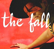 The Fall by Starforest