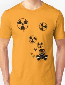 BLOWIN' BUBBLES T-Shirt