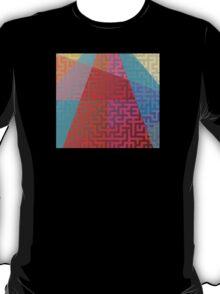 Amazing 3 T-Shirt