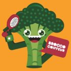 Broccolito by candelakis