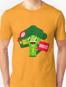Broccolito T-Shirt
