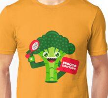 Broccolito Unisex T-Shirt