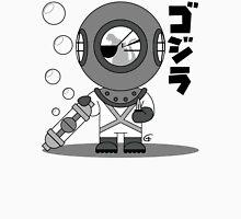 Dr. Serizawa Unisex T-Shirt