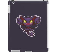 Gliscor iPad Case/Skin